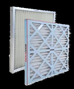 Desain Booklet Revisi 3 x7 final Copy 249x300 - Produk