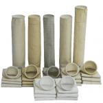 Filter Bag 150x150 - Beranda