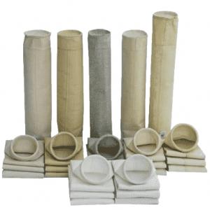 Filter Bag 300x300 - Produk