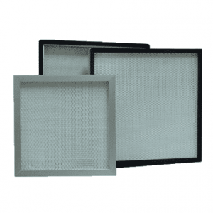 Medium Filter 300x300 - Produk