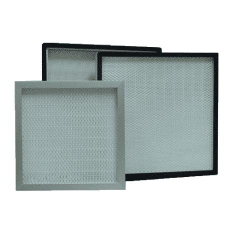 Medium Filter - Air Handling Unit (AHU)