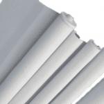 Nylon Mesh Filter 150x150 - Beranda