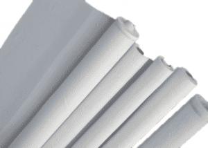 Nylon Mesh Filter 300x214 - Produk