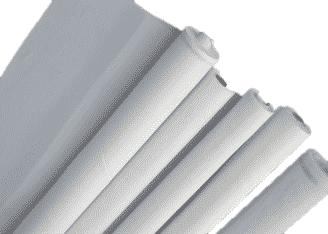 Nylon Mesh Filter - Nylon