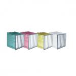Pocket Filter 150x150 - Beranda