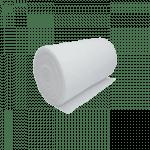 Polyester 150x150 - Beranda