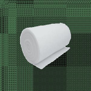 Polyester 300x300 - Produk