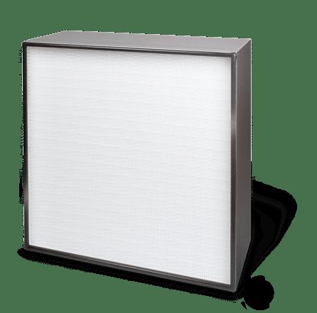 ulpa hepa filters 500x500 1 - ULPA
