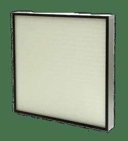 2 - Medium Filter