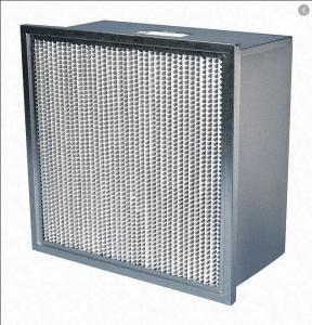 MEDIUM FILTER 288x300 - Medium Filter