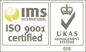 ISO90012015 DEKATECH FULL 300x184 - Beranda